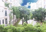 Quỹ căn đẹp cuối cùng biệt thự vườn Pandora Thanh Xuân 150m2 x 5 tầng. Vị trí đẹp, nhiều tiện ích.