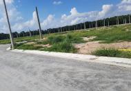 Bán đất nền dự án Nam Long TAT, Bàu Bàng, Bình Dương