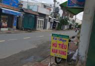 Cần Sang gấp MB bán thức ăn sáng Hiệp Phú - Quận 9