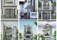 Q Thanh Xuân, Chủ bán nhà mới xây 5 tầng. Giá thỏa thuận.