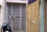Bán nhà phố Nguyễn Trãi DT 65m C4 MT5m giá 3.8 tỷ