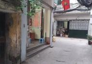 4.5 Tỷ có Đất Kim Giang, Thanh Xuân, 73m2, Lô Góc, Ô tô vào nhà.