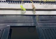 Bán nhà Trần Đình Xu, Q.1, 4 tầng, cực đẹp, tiện ích đầy đủ, 4.8 tỷ.