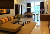 Bán nhà phường Bưởi, quận Ba Đình, 82 triệu/m2, 4 tầng ở ngay, 0967879283.