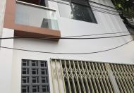 Chính chủ bán gấp trong tháng nhà Nguyễn Công Hoan 38.5m2 giá 4 tỷ.