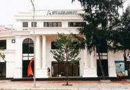 Bán khách sạn Tại Cô Tô – Quảng Ninh