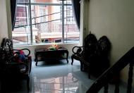 Hiếm! nhà Nguyễn Trãi 45m x 6T, Ô tô, 2 thoáng, nhà mới Giá 5.8 tỷ. LH 0967863126