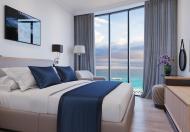 Một siêu phẩm SunBay Park Phan Rang căn hộ view biển giá đợt 1 - aparthotel 5* quốc tế