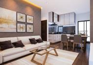 Bán căn hộ chung cư DABACO Lý Thái Tổ Bắc Ninh