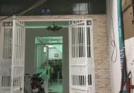 Xuất cảnh bán rẻ nhà xinh trệt lửng lầu Cách Mạng Q. Tân Phú TP.HCM, 5.65 tỷ