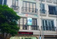 Tôi cần cho thuê căn Shophouse Five Star Mỹ Đình, sát The Manor Sudico. LIÊN HỆ: 0936.86.89.83