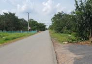 Bán đất KCN Bàu xéo, Trảng Bom, Đồng Nai, giá 200 triệu.