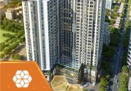 Chung cư Bea Sky, khai trương nhà mẫu, chiết khấu 4,7%, vay vốn ngẫn hàng lãi suất 0%