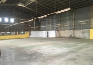 Cho thuê kho xưởng KCN 1, DT 900m2. Biên Hòa, Đồng Nai, giá 30 triệu/tháng