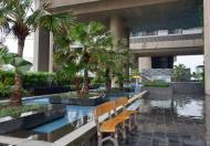 Cho thuê căn hộ chung cư cao cấp Dolphin Plaza-Mỹ Đình Full nội thất 5* Giá chỉ từ 15tr