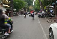 Bán nhà mặt phố tại Đường Quán Thánh, Phường Quán Thánh, Ba Đình, Hà Nội,