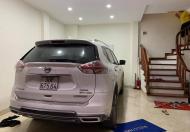 Chính chủ bán gấp nhà Nguyễn Quý Đức, ô tô, kinh doanh 40m²x5t, giá chỉ 6.1 tỷ 0961806697