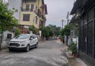 Nhà đường ô tô 7m, khu kiến thiết, 147.1m2, chu văn an, quận 9.