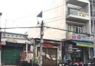 Cho thuê nhà MT Đỗ Xuân Hợp, 5.5x27, giá 20 triệu, kinh doanh mọi ngành nghề