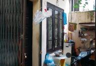 Bán nhà ngõ Thịnh Quang quận Đống Đa. 31m x 3 tầng. mặt tiền 3.6m. Giá 2.3 Tỷ.