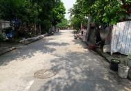 Đất Đặng Xá nằm giữa 3 chục đường chính mở rộng
