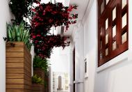 Thật dễ dàng sở hữu căn nhà đẹp tuyệt tại Long Biên với giá chỉ từ nhỉnh 2 tỷ  trở lên LH: 0967455268