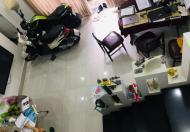 Nhà Chính Chủ Hoàng Hoa Thám, Bình Thạnh 4.5m x 10m, 3 lầu, 4pn Giá rẻ. 0901392122