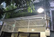 Bán nhà 4 lầu DT 4x19m HXH 8m đường Nguyễn Oanh, p17 gò vấp
