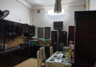 Nhà đẹp Thái Hà Gara Ô Tô Kinh Doanh 10m Ra Phố 5T 7.3 Tỷ.