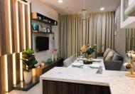 Dự án căn hộ cao cấp CSKY VIEW Bình Dương (Chánh Nghĩa Quốc Cường) -- CSKY VIEW luxury apartment project Binh Duong (Chanh Nghia Q...