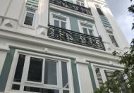 Nhà chính chủ 4.2x15m 5 tầng HXH Đinh Bộ Lĩnh chỉ còn 8 tỷ