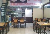 Sang quán ăn quận 7 - Liên hệ:0983808084