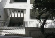 Bán nhà đường Cao Thắng phường 3 quận 3, trệt 3L ST, giá 6.4 tỷ, nhà đẹp vào ở ngay