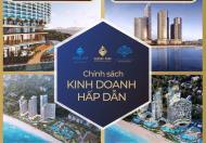 Mở Bán SunBay Park Hotel & Resort Phan Rang - Ninh Thuận căn hộ 5 Sao Mặt Tiền Biển