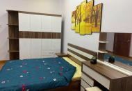 Nhà mới ở ngay HXH 35m2 5T phường 11 Nguyễn Văn Đậu Bình Thạnh