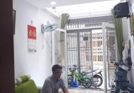 Hạ giá nhà HXH 40m2 đường Hoàng Hoa Thám quận Bình Thạnh còn 4.3 tỷ