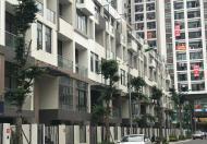 Cho thuê tầng 2+3 làm văn phòng nhà liền kề HD Mon Hàm Nghi.Lh 0974585078