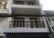 Bán nhà Trần Quang Khải, Quận 1, giá 3.4 tỷ