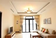 Cho thuê căn hộ 2PN ,R5 - Royal City 2PN,131m2 ,full đồ, 24tr/th .
