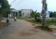 CHÍNH CHỦ CẦN BÁN GẤP ĐẤT TẠI Thôn Trung - Xã Vĩnh Phương – tp Nha Trang – Tỉnh Khánh Hòa