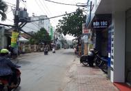 Bán nhà MT cực hiếm Phan Văn Trị p14 Bình Thạnh