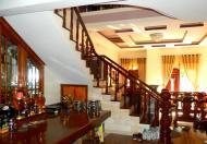 Bán nhà Ngọc Thụy, Ô tô, nội thất đẳng cấp Châu Âu, view Sông Hồng, 37m2, 5 tầng, 3.1Tỷ thương lượng.