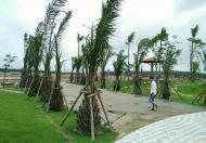 Đất nền KDC Đức Phát 3, Bàu Bàng, Bình Dương, giá chỉ từ 479tr/nền.