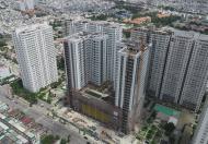 Bán căn hộ chung cư tại Central Premium, tại đường Tạ Quang Bửu, P. 5, Q. 8