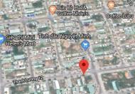 Cần cho thuê đất tại Nam Nguyễn Tri Phương, Hòa Xuân, Đà Nẵng