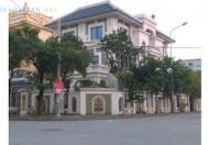 Bán lô đất khu Cty May 10 đường 5 Gia Lâm- Hà Nội diện tích 50m, mặt tiền 3,7m, giá 3,5 tỷ
