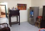 Cho thuê căn hộ tại Đường Tôn Thất Tùng, Phường Trung Tự, Đống Đa, Hà Nội diện tích 50m2  giá 5 Triệu/tháng