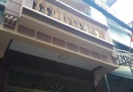 Chính   chủ cần bán nhà ngõ 169   Thái Hà -  Đống  Đa  DT  60m2  MT 4m x 2 Tầng