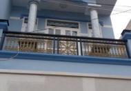 Chính Chủ cần bán gấp căn nhà phố cuối đường Quang Trung, nhà mới xây đẹp, tặng kèm nội thất