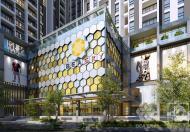 Bán căn hộ Bea Sky - Nguyễn Xiển - giá chỉ từ 1,9 tỉ
